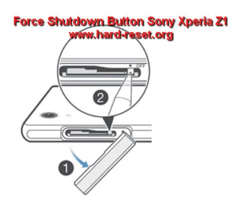 software reset xperia z1 how to easily master format sony xperia z1 c6902 l39h