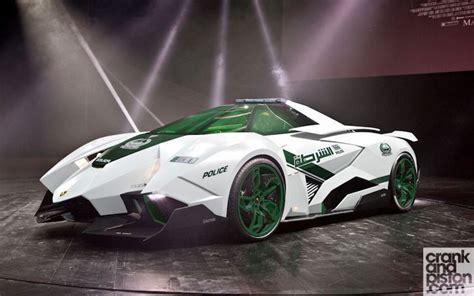 pin  crank piston  lamborghini concept cars lamborghini sport cars