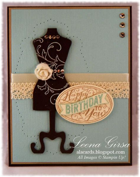 How To Dress Up A Gift Card - pin by dawn thompson on stin up card ideas pinterest