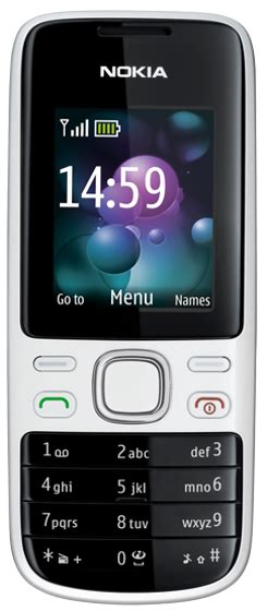 browsing nokia 2690 themes nokia 2690 web browser download