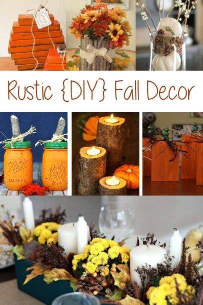 do it yourself fall decorations 1000 images about construction trailer ideas on