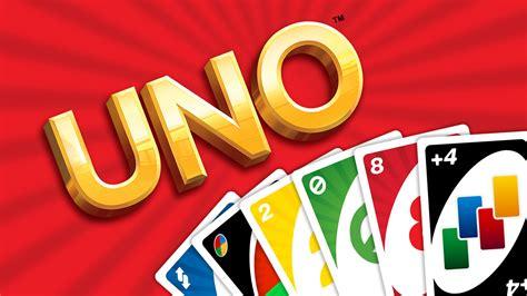 How To Make Uno Cards - r 232 gles officielles du uno pour faire taire ceux qui les inventent journal des bonnes nouvelles