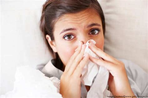 best home remedies for common cold and cough treat cold
