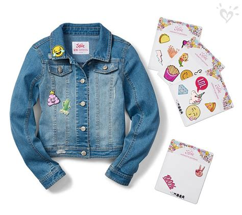 design your own emoji clothes 13 best emoji rules images on pinterest girls rules the