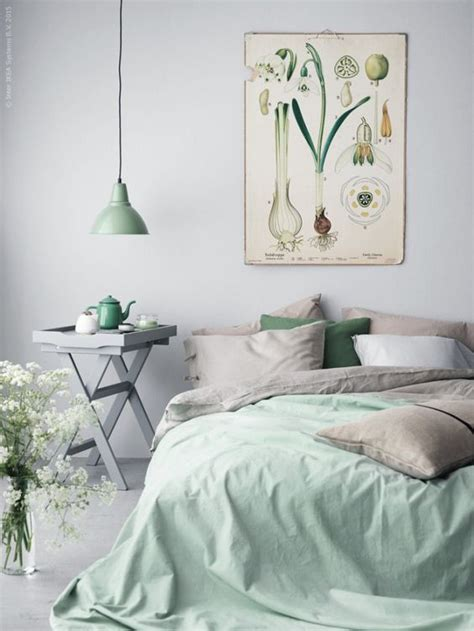 grey and mint bedroom 8 swoon worthy bedrooms you ll want to relax in wonder