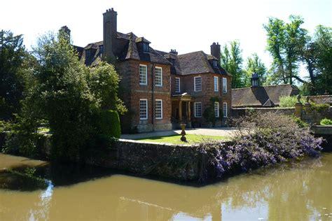 house pl google images