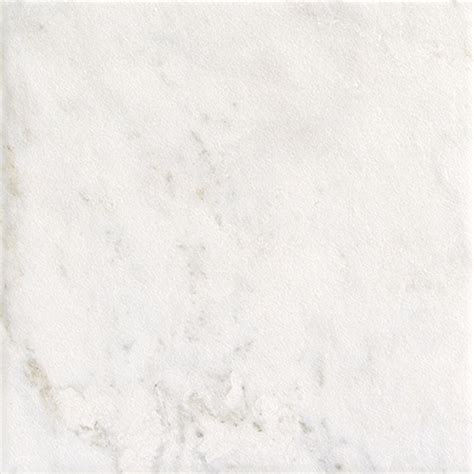 Central States Tile by Suite Arabesque Central States Tile