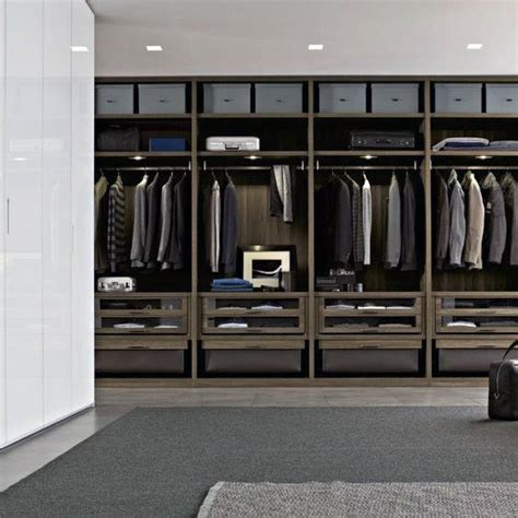 Best Walk In Wardrobe by Top 100 Best Closet Designs For Walk In Wardrobe Ideas
