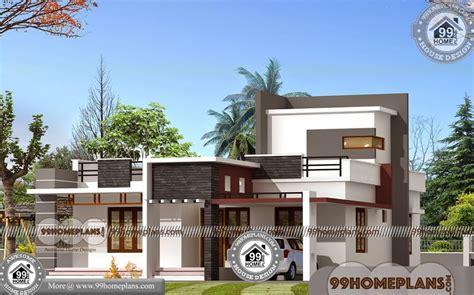 ground floor house elevation designs  indian