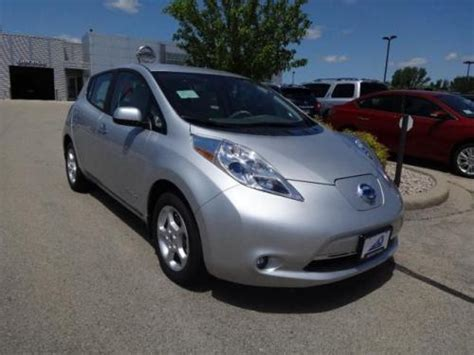 nissan leaf touchup paint codes image galleries brochure and tv commercial archives