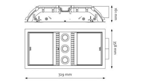 ixl tastic wiring diagram 28 images fan tastic fan
