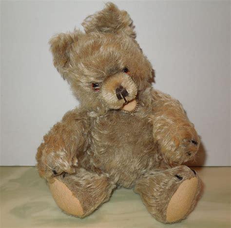 vintage teddy bears 438 2l jpg 56