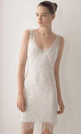 Dress Clara 76 rosa clara iban 600 size 10 sle wedding dresses
