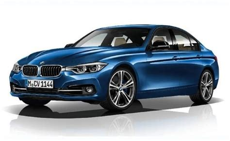 bmw car rate bmw cars prices gst rates reviews bmw new cars in