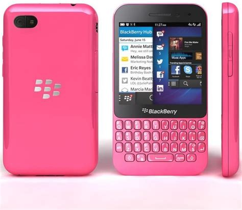 Hp Blackberry Ram 2gb blackberry q5 8gb 2gb ram 4g lte pink price review and buy in dubai abu dhabi and rest