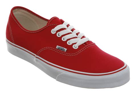 how much did the ruby slippers sell for vans authentic trainers shoes ebay