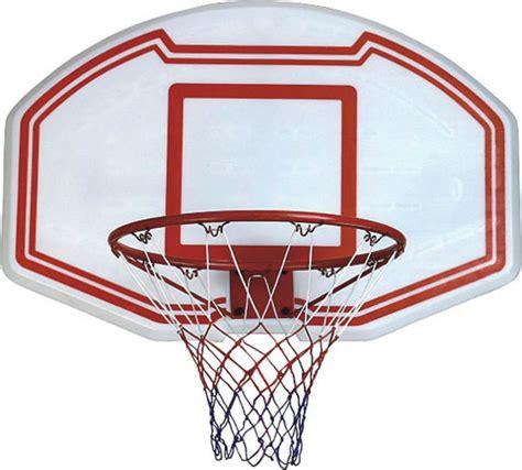 m viles corte ingl s canastas de baloncesto comprar canastas de baloncesto