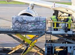 home kwe kwe canada is a global logistics provider our services cover air truck