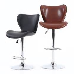 Cheap Leather Bar Stools Get Cheap Leather Bar Stool Aliexpress