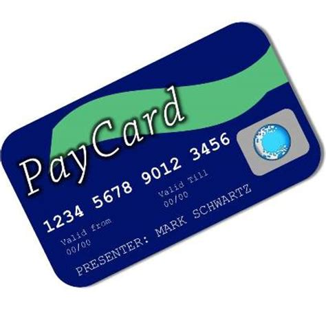 Can I Use A Gift Card To Pay A Bill - use payroll pay cards not pay checks save costs and maintain compliance