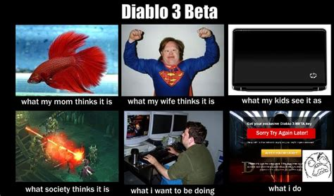 Diablo Meme - diablo 3 news contest diablo 3 meme contest the