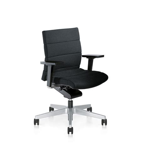 poltrone per scrivanie catalogo sedie e poltrone per ufficio ergonomiche
