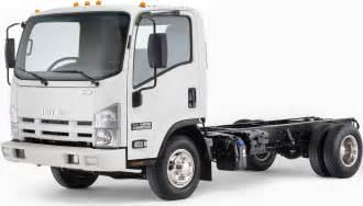 Isuzu Truk New Isuzu Trucks All Bentley Truck Services