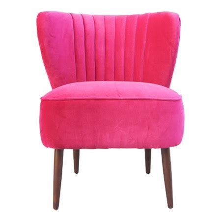 pink accent chair sit a spell pinterest