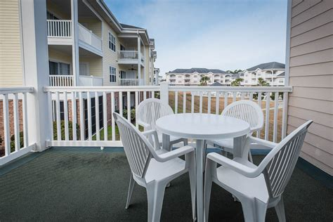 myrtle beach 3 bedroom condos 3 br villas myrtlewood villas myrtle beach condos