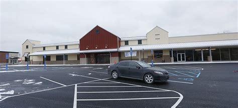 Office Depot Toledo Area S Top Retail Corridors Thriving The Blade