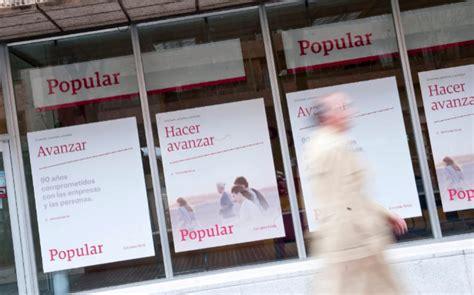 banco popular clausulas suelo el supremo declara quot nulas quot las cl 225 usulas suelo del popular