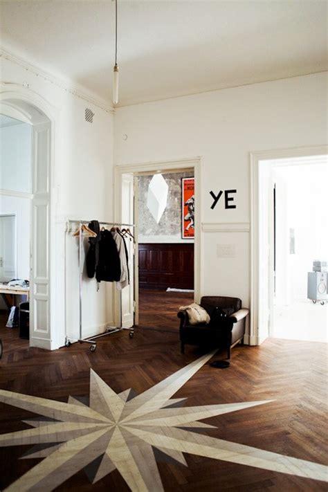 warmer bodenbelag wohnzimmer inspirierende dekorationsideen f 252 r modernen bodenbelag