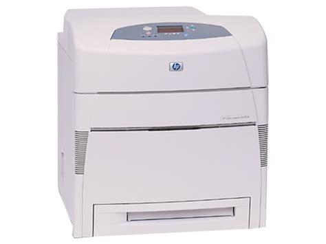 Printer Hp Color Laserjet 5550dn hp color laserjet 5550dn printer hp 174 official store