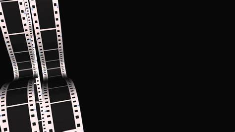 film reel wallpaper whats behind camera camera rental is a video jun free stock video download 35mm film reels theatre