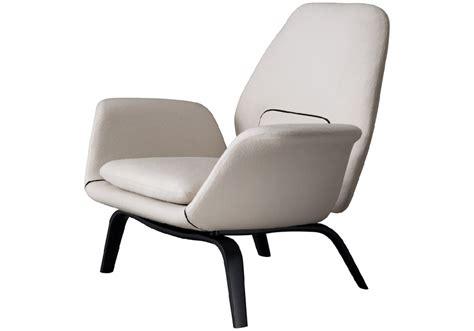 gilliam armchair minotti milia shop