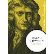 isaac newton biography spanish isaac newton