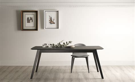 Dining Table by Aise Tables Treku