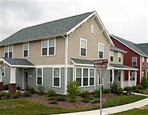 odu housing office housing military com