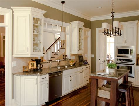 reasonably priced kitchen cabinets 6 square quality reasonably priced cabinetry traditional