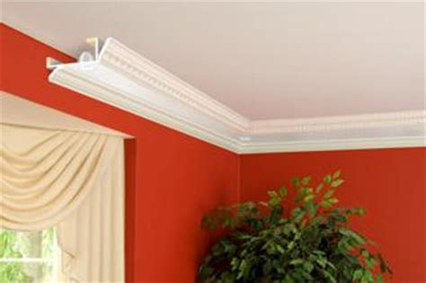 How To Decorate A Tray Ceiling by Prefabricated Tray Ceiling 2013 12 04 Walls Ceilings