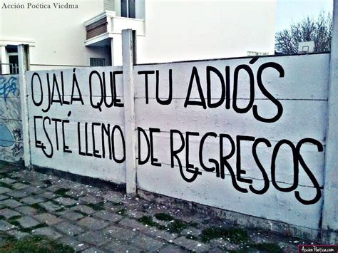 chica bonita adios paris graffitis con frases de amor alegria e ilusi 243 n te