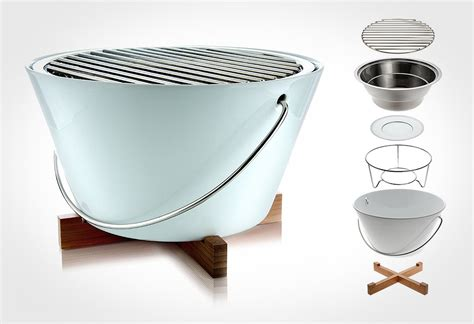 V Grill 250 Fi Add Note For Colour table grill lumberjac