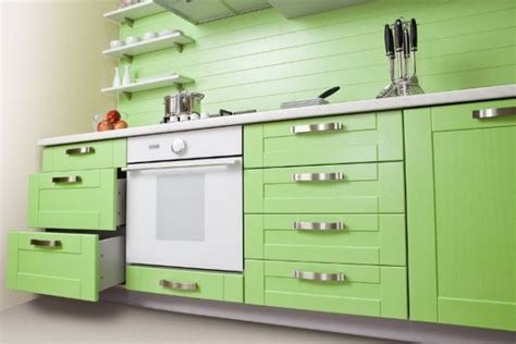 kitchen colors for 2013 kitchen green colors ideas 2013 beautiful homes design