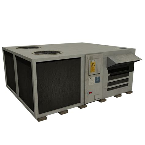 Ac Portable Lantai Coleman Rv Air Conditioner Ceiling Assembly Cool Only Chille 100 Coleman Atwood Air Conditioner