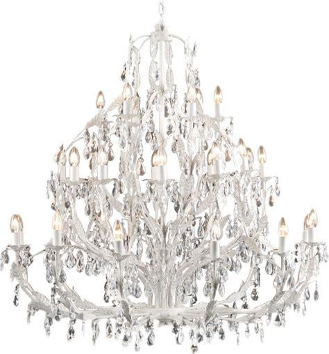 lustre amadeus lustre luxe amelie lustre amadeus decofinder