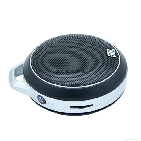 Speaker Jbl Micro Wireless Bluetooth jbl micro wireless ultra portable speaker port wireless