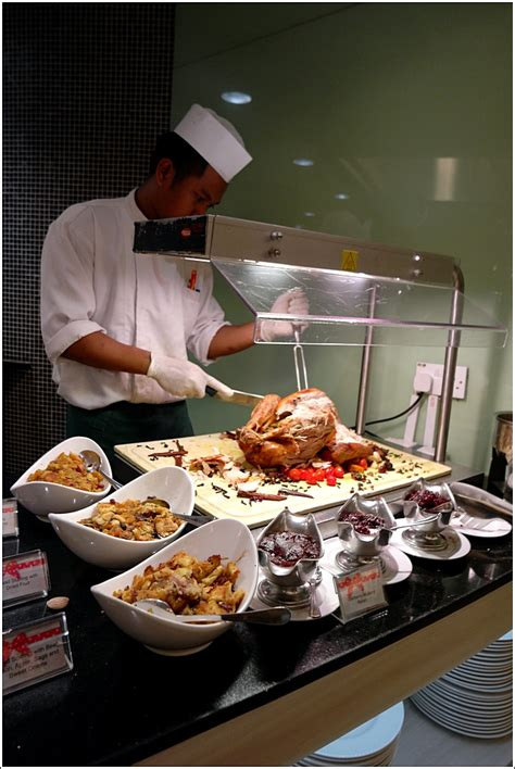 new year dinner package in petaling jaya new year s dining at eastin hotel petaling