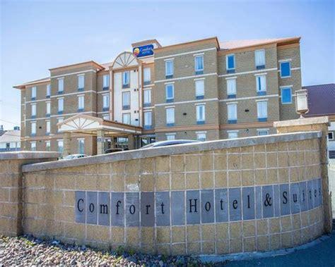 comfort in halifax halifax hotel comfort hotel halifax comfort hotels canada