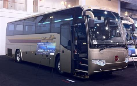 image gallery luxury buses for sale