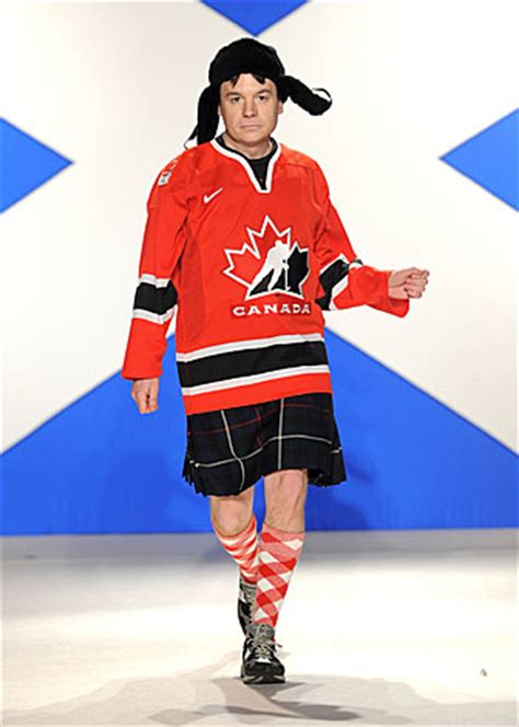mike myers canada mike myers canada see photos of the comedy actor